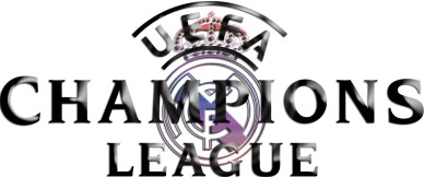 UCL-RM