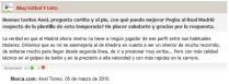Axel Torres-marca.com-05032015