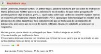 Emilio Contreras-marca.com-13032015