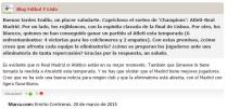 Emilio Contreras-marca.com-20032015