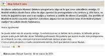 Manuel Sanchís-marca.com-02032015