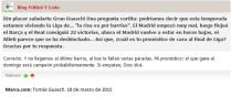Tomás Guasch-marca.com-18032015