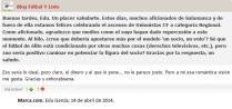 Edu García-marca.com-14042015