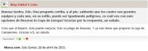 Edu García-marca.com-28042015