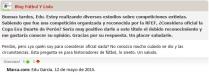 Edu García-marca.com-12052015