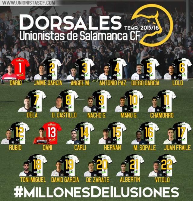 dorsales1516W