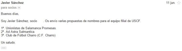 email_propuestas_filial
