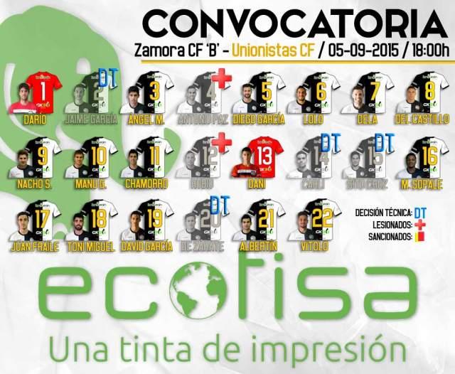 Convocatoria_zamora_b_unionistas_j1