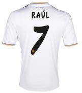 camiseta-homenaje-raul-realmadrid-2013-2014