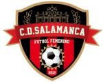 Logo Salamanca FF