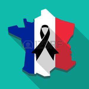 francia_lazo
