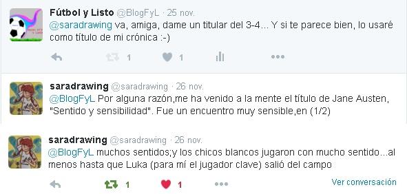 sentido_y_sensibilidad_twitter
