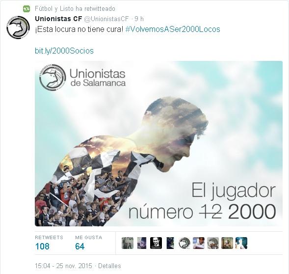 uscf_2000_socios