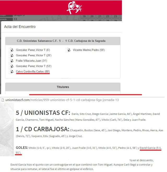 quinto gol_uscf-carbajosa_regional_15-16