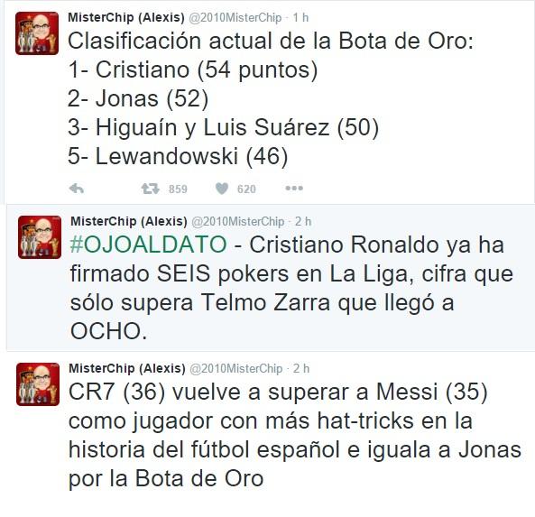 clasif_bota_de_oro_15-16_jor28