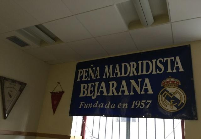 Pena_madridista_bejarana_050316_1