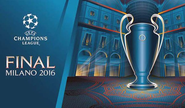 Final-2016-Milán-UEFA-Champions-League