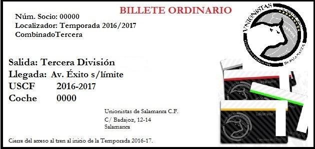 BILLETE_USCF