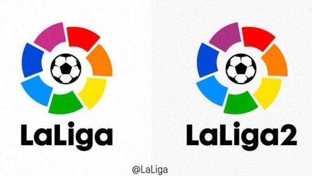 laliga_laliga2