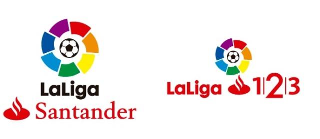 Fuente: www.laliga.com/logos