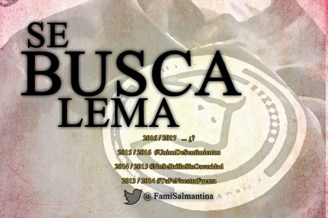 Lema FamiSalmantina
