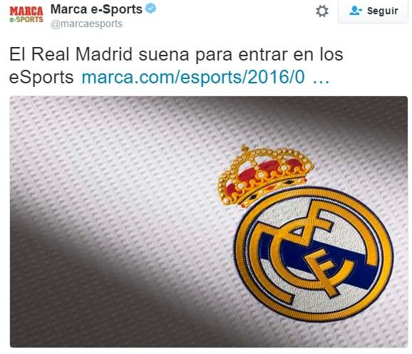 rm-e-sports