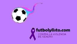 logo_nuevo_violencia_de_genero