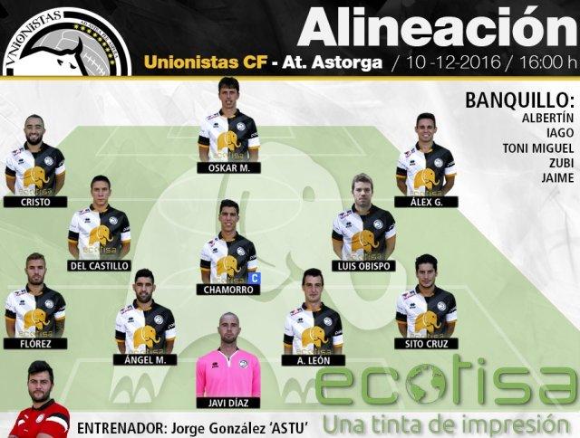 alineacion-uscf-astorga-10-12-2016