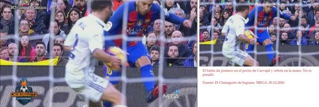 no-penalti-de-carvajal-39