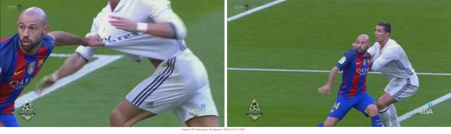 penalti-a-cr-23