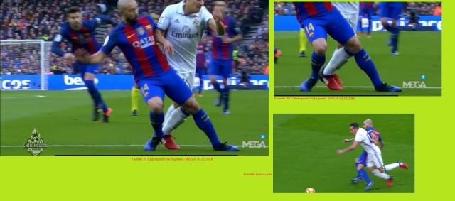 penalti-a-l-v-2